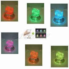 online get cheap led coaster aliexpress com alibaba group