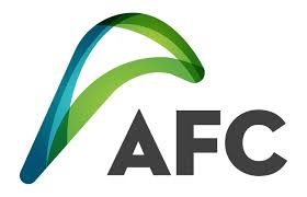 member benefits by ross benefits group u2014 afc