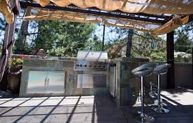 outdoor kitchens pictures outdoor kitchens for salt lake city and park city utah