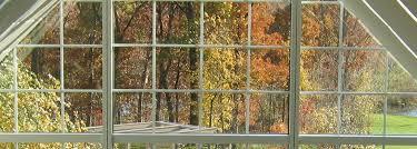 solarium sunroom greenhouse solarium sunroom conservatory what s the
