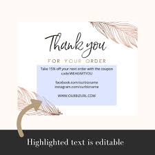 kinkos business cards template printable business thank you cards template reese charm gumption printable business thank you cards template reese