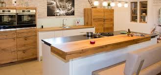 küche home