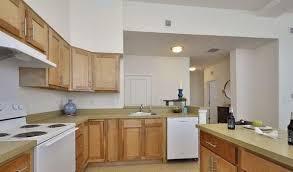 Apartments For Rent 3 Bedroom Ingerman Management Ingerman Mgmt Twitter