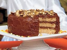 473 best cakes images on pinterest dessert recipes cake recipes