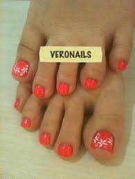 pedicure designs for summer summer pedicure nails