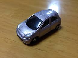 tomica nissan march 2010 tomica s u003d1 58 nissan march tomica cars pinterest nissan