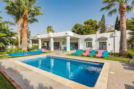 delux estates real estate in marbella