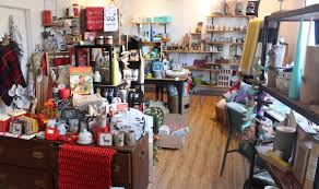 Home Decor Stores Halifax by The 5 Best Places To Buy Locally Crafted Gifts In Halifax