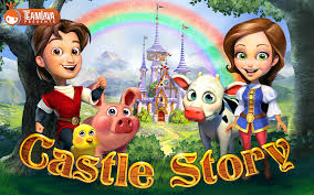 Home Design Story Pc Download 100 Home Design Story Download For Pc The Best Adventure