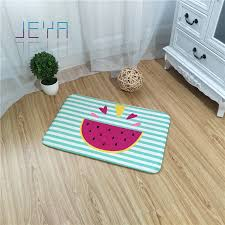 woven straw floor mats woven straw floor mats suppliers and