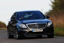 mercedes s63 amg review mercedes s63 amg 2014 review auto express