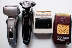 wireless shaving razor black friday amazon the best electric razor the sweethome