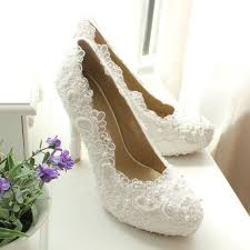 ivory shoes for wedding ivory and lace wedding shoes doodootrain eliza where are