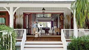 low country style house plans cool low country house plans gallery best inspiration home
