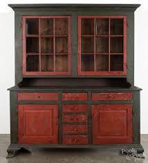 cabinet makers manassas va 15 best furniture makers images on pinterest furniture makers