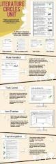 Irony Worksheet 8292 Best 2 Language Arts Images On Pinterest Teaching Ideas