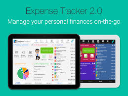 finance app for android expense tracker 2 0 finance android apps on play