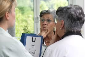 Klinik St Georg Bad Aibling Neurogische Rehabilitation Helios Kipfenberg