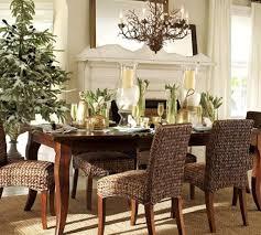 tavoli e sedie per sala da pranzo tavoli e sedie legno avec tavoli e sedie per sala da pranzo quadra