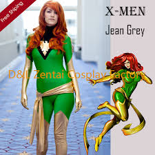 Mens Football Halloween Costumes Compare Prices Jean Grey Costume Shopping Buy Price