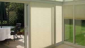 What Is The Best Patio Door Patio Door Shade