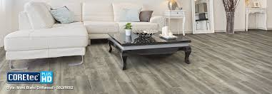 hiltons flooring crushes big box stores with better prices