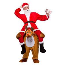 christmas costumes картинки по запросу christmas costume новый год