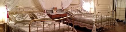 chambre d hote perigueux château de lestaubière gîte et chambres d hôtes de prestige au