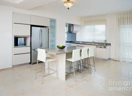 kitchen glass dining room table white dining table small dining