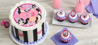 10 New Valentine S Day Decoration Ideas Home by Creative Cake Decorating Ideas For Valentines Day Home Design