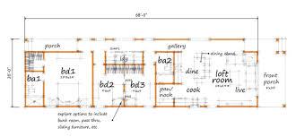 the build u2013 progressive business media u0026 habitat for humanity