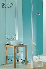 Teal Bathroom Ideas by 24 Best Bathroom Images On Pinterest Colors Bathroom Ideas And