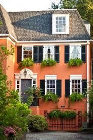 benjamin moore louisburg green hc 113 house remodel random ideas