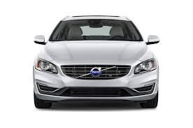 2016 volvo v60 reviews and rating motor trend canada
