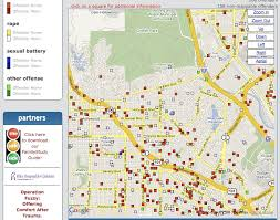 child predator map my in salon about offenders child safety free