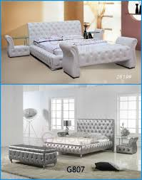 European Style Bedroom Furniture by 2015 Latest Bed Designs European Style Bedroom Furniture Buy