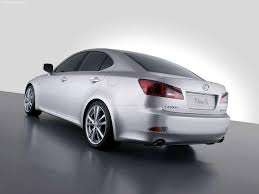lexus is 250 tires price lexus is250 eu 2005 pictures information u0026 specs