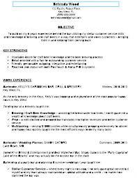 Skills For Server Resume Download Resume Bartender Haadyaooverbayresort Com