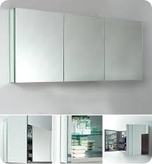 glass door medicine cabinet sliding medicine cabinet doors small size of sliding glass door