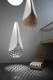 Interesting Lamps Interesting Lighting Marie Glynn Interiors