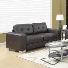 the sofa kings sofa king advertisement sofa king sofaking stupid sofa king in