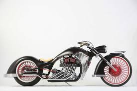 bentley motorcycle jr this sought after motorcycle builder wants to build a bike for you