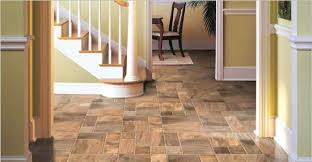 how laminate flooring works flooring by patterson