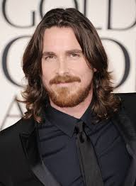 young male actor floppy hair 1980s male celebrities with long hair popsugar beauty