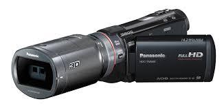 panasonic 3mos manual panasonic hdc tm900 unbiased camcorder reviews prices and advice