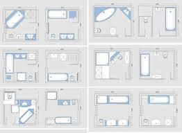 Bathroom Design Layout Ideas  Bathroom Design Layout Best - Small bathroom design layouts