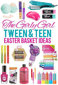 130 best tweens images on gift ideas locker