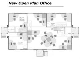 Furniture Floor Plan Template Glamorous 50 Small Office Furniture Layout Decorating Inspiration