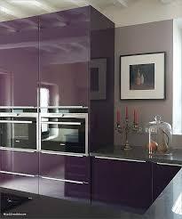 vente ustensile de cuisine ustensile cuisine pas cher gallery of ustensile cuisine luxe galerie
