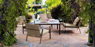 brown jordan patio furniture sale outdoor and patio furniture down to earth living
